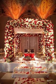 j events amazing mandap white wedding mandap decor