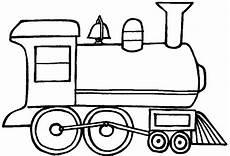Malvorlagen Zug Kleurplaat Wagon Ausmalbilder Zug Kostenlos Malvorlagen