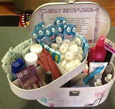 wedding bathroom basket ideas bathroom basket for the restroom wedding bathroom bathroom baskets wedding toiletry