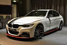 2019 bmw 335i 2019 bmw 335i review new review