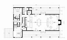 tony soprano house floor plan sopranos house floor plan house design ideas