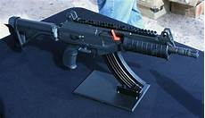 galil ace 308 pistol review handled a 308 galil ace today ar15 com