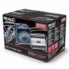 mac audio mac xtreme 4000 sklep centrum audio
