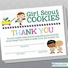 47 best images about scout certificates thank yous pinterest award certificates