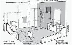 bathroom dimensions in meters google search bathroom pinterest light switches distance