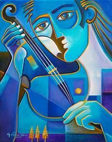 Kubismus Berühmte Bilder - die besten 25 kubismus ideen auf kubistische