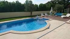 Hobby Pool Technologies - tuscher schwimmbadtechnik zubeh 246 r