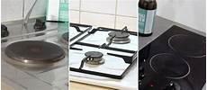 m 233 nage 233 colo comment nettoyer des plaques de cuisson