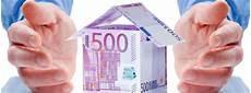erbschaftssteuer ertragswertverfahren bei immobilien beispiel ertragswertverfahren f 252 r immobilien so berechnen sie den