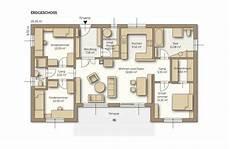 bungalow grundriss 3 schlafzimmer bildergebnis f 252 r grundriss bungalow 160 qm in 2020 haus