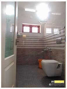 Small Bathroom Ideas Kerala kerala homes bathroom designs top bathroom interior