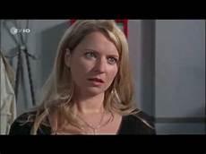 Die Rosenheim Cops 141 Der Tod Coacht Mit Staffel 8