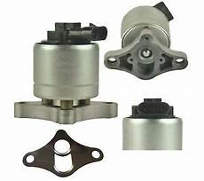 egr valve vauxhall astra g corsa c vectra c zafira a 1 6 1