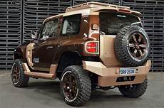 2019 ford troller t4 car review car review