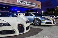 How To Buy A Bugatti Veyron by Why You Should Buy A Bugatti Veyron