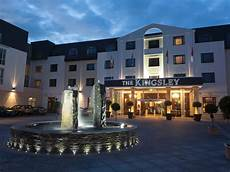 the kingsley hotel cork ireland booking com