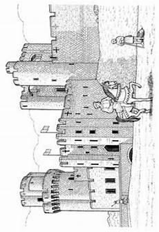 Vorlagen Ostereier Malvorlagen Romantik Malvorlagen Sch 246 Nen Schloss Und Palast Komplett Ummauerte