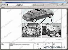 free download parts manuals 2012 mercedes benz g class auto manual mercedes wis net ewa 2012 repair manual order download