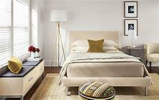 modern bedroom furniture room board