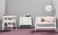 babybetten komplett leander linea baby kinderzimmerm 246 bel komplett