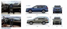 subaru 2019 forester dimensions picture s subaru s suv 8 passenger suvs near los