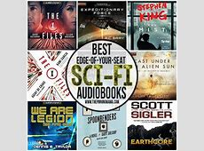 top 10 audible books