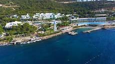 Hotel Blue Dreams Resort Spa Bodrum 5