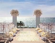 luxury wedding centerpieces archives weddings romantique