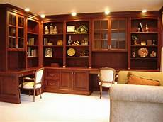home office furniture nj custom home office furniture design bergen county nj
