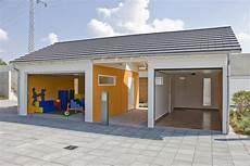 garage welche kemmler garage fertiggaragen garagen carports