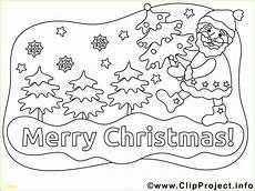 Fensterbilder Weihnachten Vorlagen Kostenlos Zum Ausdrucken 5 Fensterbilder Weihnachten Vorlagen Zum Ausdrucken