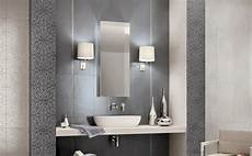 modern bathroom tiles design ideas new tile design ideas and trends for modern bathroom designs