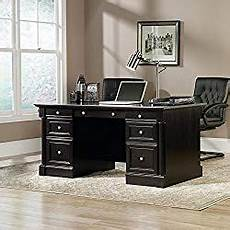 affordable home office furniture best desks for the home office great looking