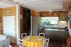 Gite 224 Aix Les Bains 224 Louer Pour 5 Personnes Location N