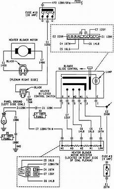 2003 dodge blower wiring diagram blower motor schematic wiring of 1996 dodge caravan auto wiring diagram
