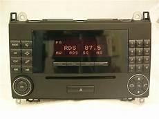 reparatur audio 20 cd navisworld automotive