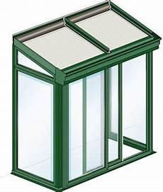 veranda en kit alu veranda leroy merlin
