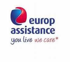 europ assistance recrutement un d 233 t 233 chez europ assistance 200 postes 224 pourvoir
