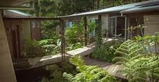 Tips Membangun Taman Rumah Ramah Lingkungan Desain Lanskap