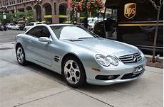 auto air conditioning repair 2005 mercedes benz sl class spare parts catalogs 2005 mercedes benz sl class sl500 stock gc1669aa for sale near chicago il il mercedes benz