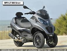 piaggio mp3 400 fiche technique 2011 piaggio mp3 500 moto zombdrive