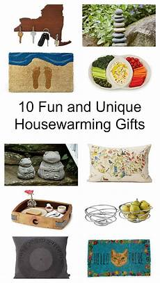 best unique house warming gift 10 and unique housewarming gift ideas aileen cooks