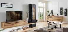 soggiorno arredamento moderno soggiorno con un arredamento moderno e mobili di legno