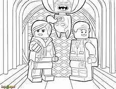 Ausmalbild Lego Rennauto Lego Race Car Coloring Pages At Getcolorings Free