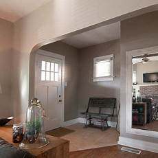 17 best images about paint colors pinterest toilets taupe and traditional living rooms