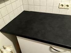 arbeitsplatte küche bauhaus klebefolie k 252 che arbeitsplatte as arbeitsplatte bauhaus
