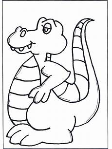 Malvorlagen Dino Edit Malvorlagen Dinos
