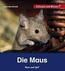 wie wird mäuse los die maus veronika straa 223 schulbuch buecher de