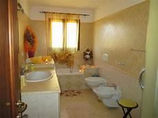 bagno con doccia e vasca bagno con vasca e doccia foto di b b nonna sini