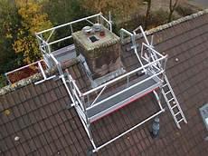 echafaudage pour toiture 201 chafaudage de toiture accessoires 233 chafaudage roulant
